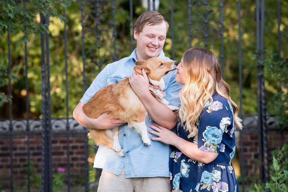 Jenny Karlsson Pet Photography Pittsburgh 052.jpg