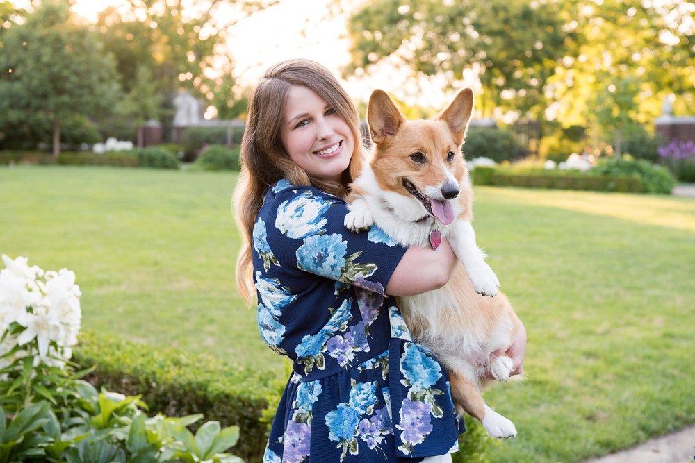 Jenny Karlsson Pet Photography Pittsburgh 071.jpg