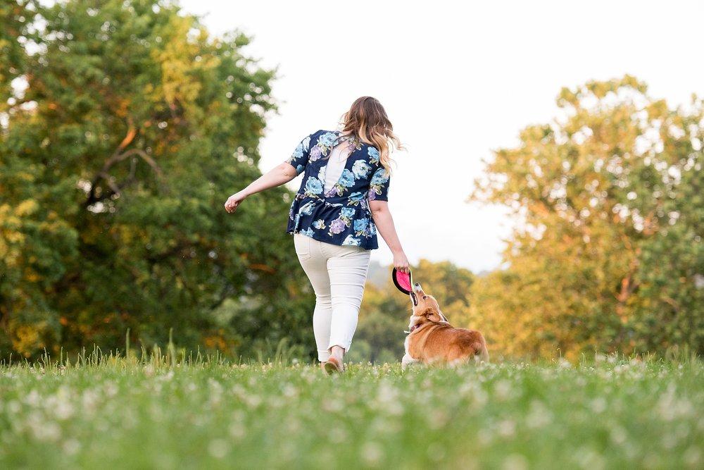 Jenny Karlsson Pet Photography Pittsburgh 087.jpg