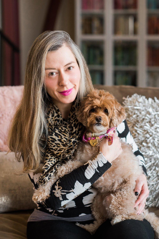 Jenny Karlsson Pet Photography Pittsburgh 159.jpg