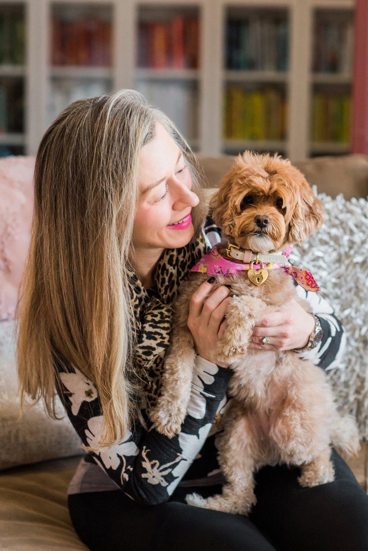 Jenny Karlsson Pet Photography Pittsburgh 158.jpg