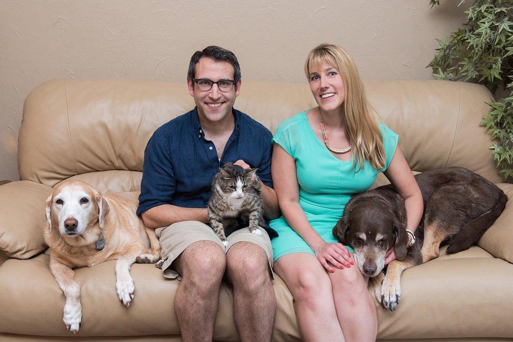 Jenny Karlsson Pet Photography Pittsburgh 027.jpg