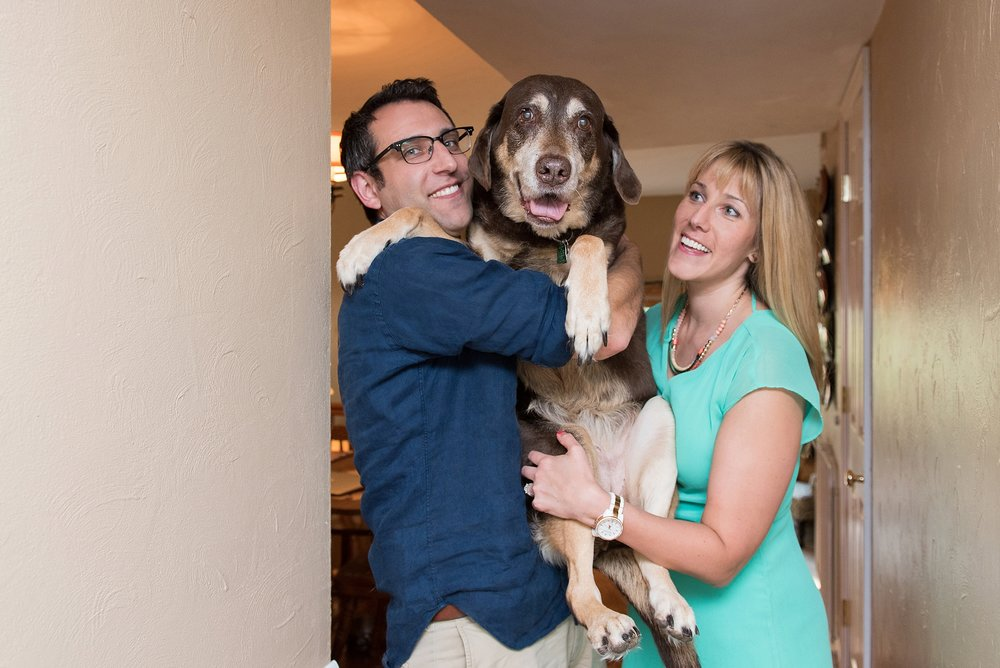 Jenny Karlsson Pet Photography Pittsburgh 026.jpg