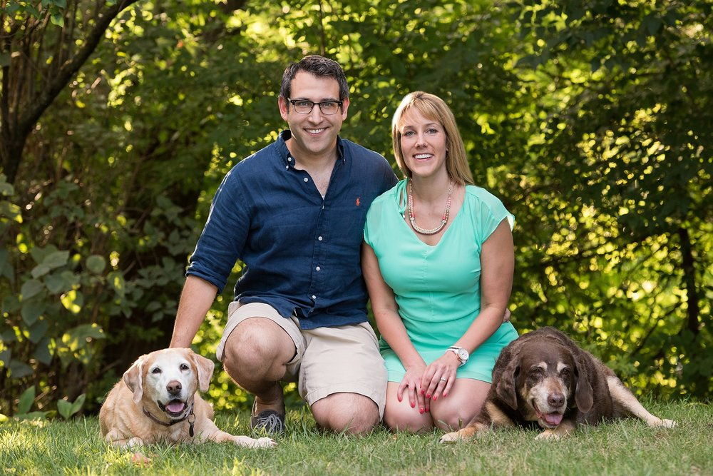 Jenny Karlsson Pet Photography Pittsburgh 033.jpg
