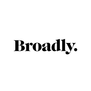 Broadly-Logo.jpg