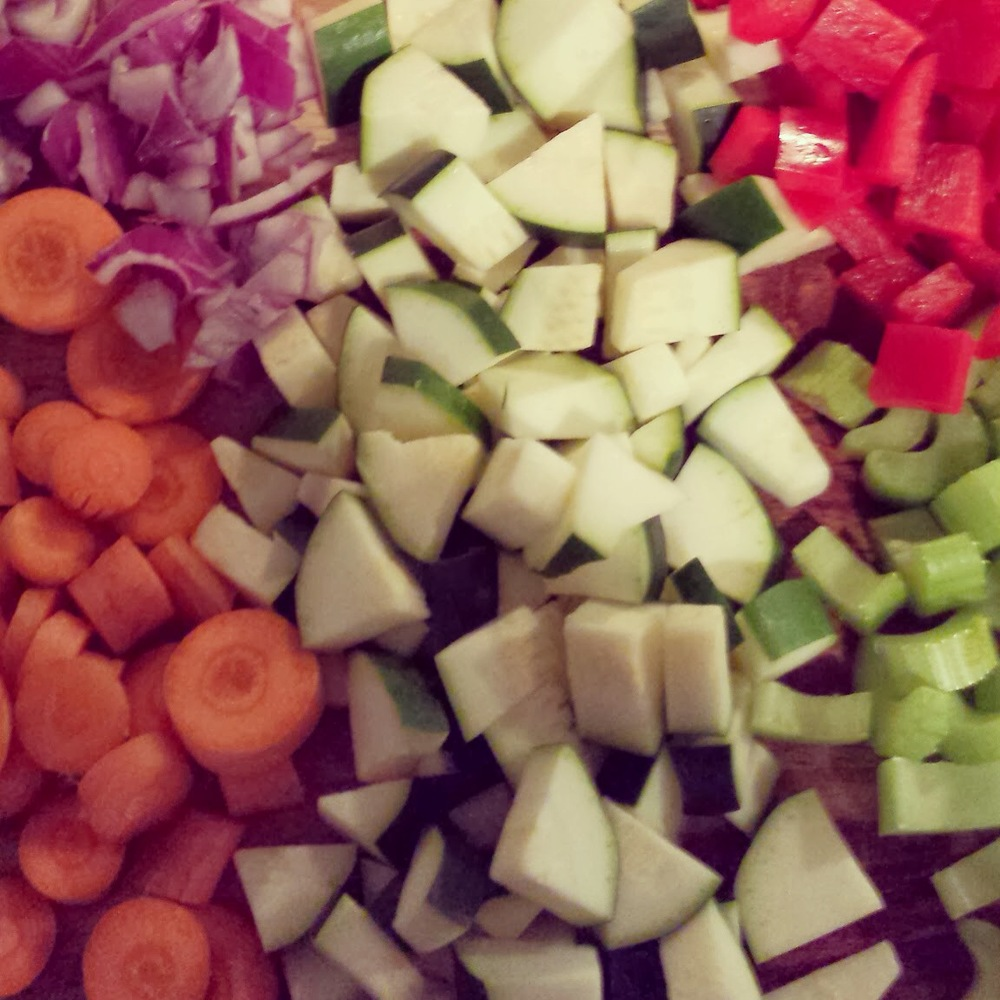 Mixed Chopped Vegetables.jpg