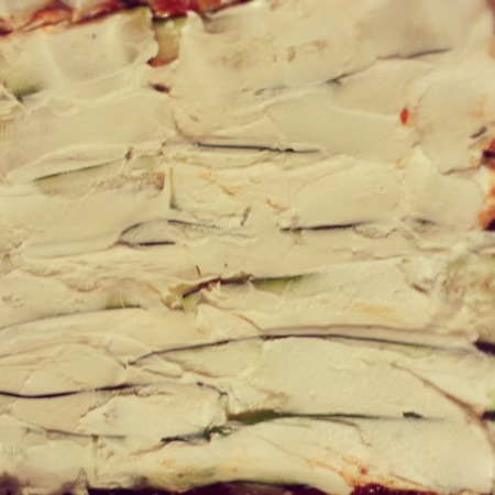 Zucchini Lasagna Soft Goat Cheese Layer.jpg
