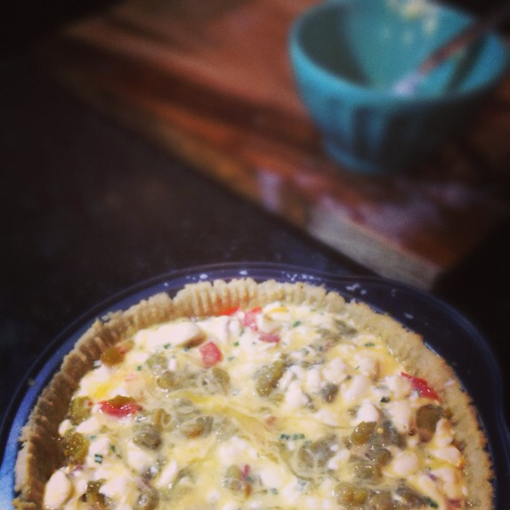 GF Quiche Add Eggs.jpg