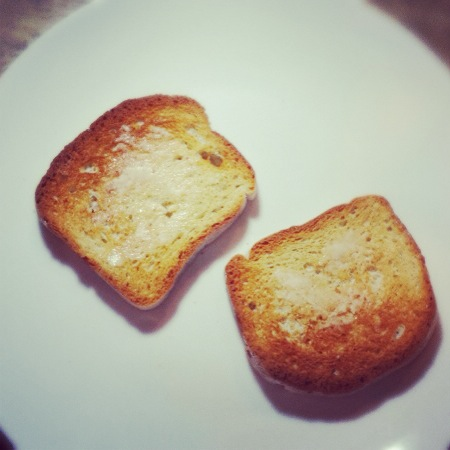 GF Toast with Butter.JPG