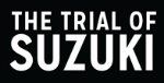 suzukitrial-logo.png