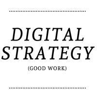 digitalstrategy.jpg