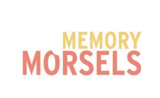 Memory Morsels Logo_Final cropped.jpg