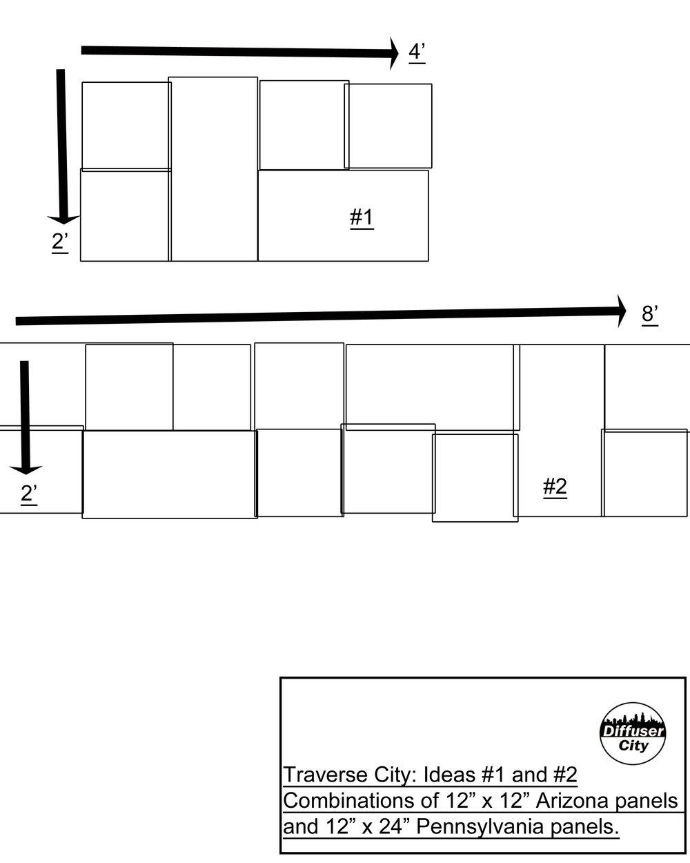 Traverse City Ideas 1-2.jpg