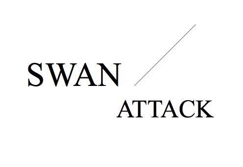 swanattack_grph.jpg