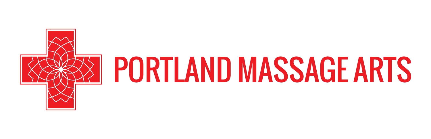 Portland Massage Arts