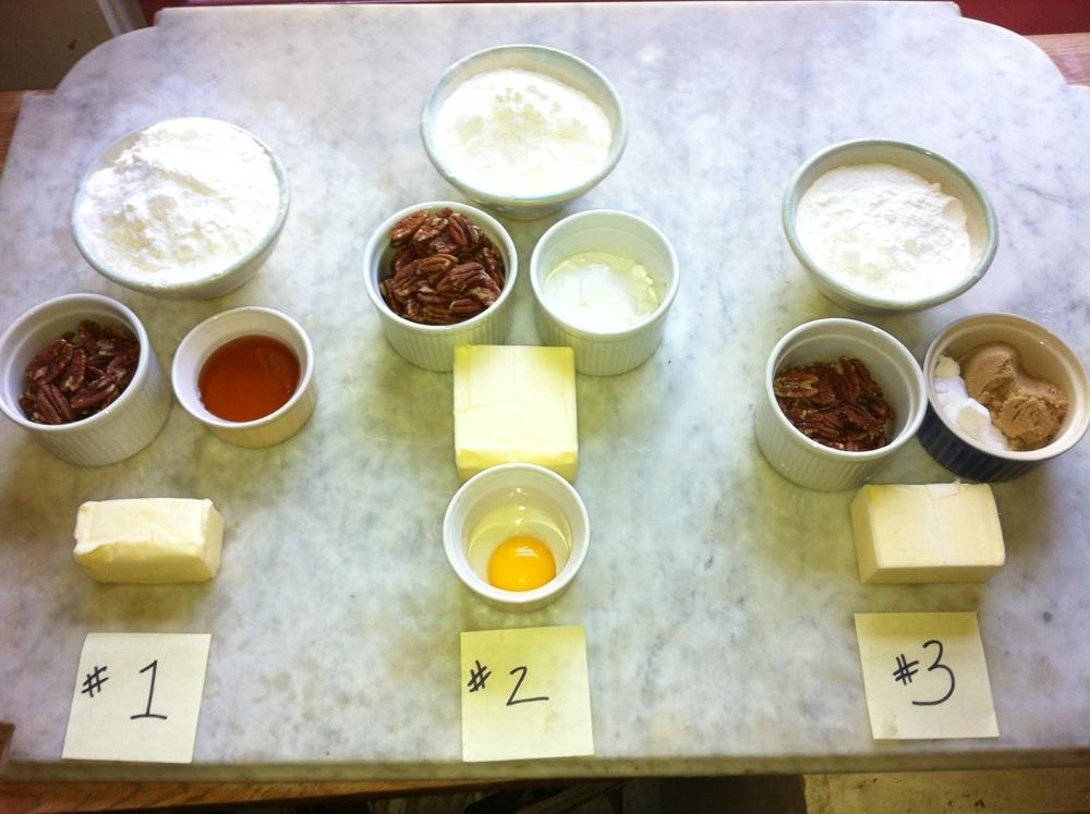 ingredients.maplepecan.JPG