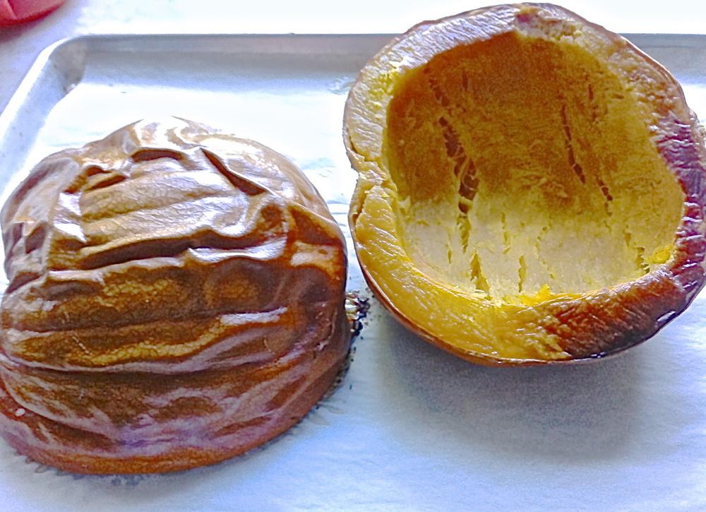 baked pumpkin.JPG