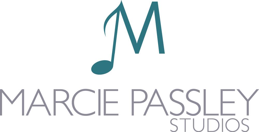 Marcie Logo-Final.jpg