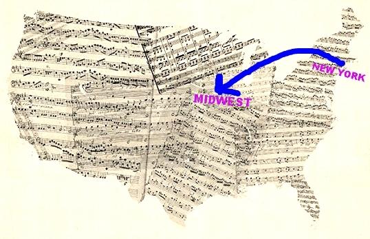 usa-old-sheet-music-map.jpg
