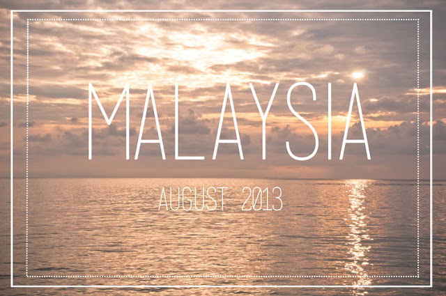 MalaysiaPerhentianIslandsFarmboyCityGirl-64.jpg