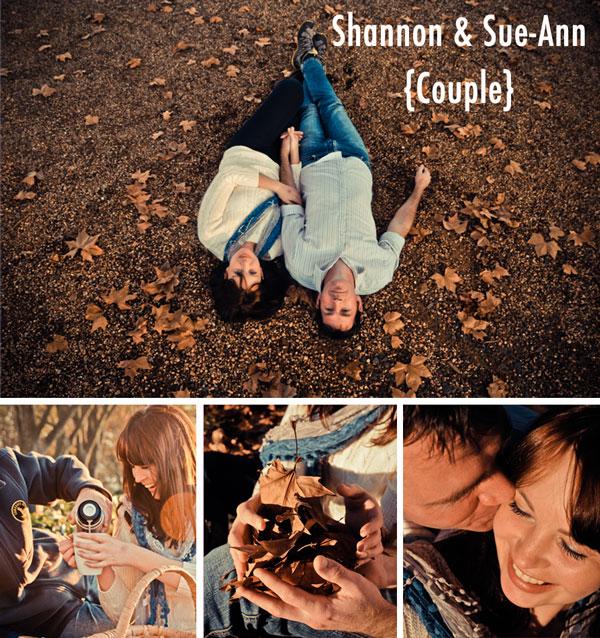 Shannon&SueAnnCouple.jpg