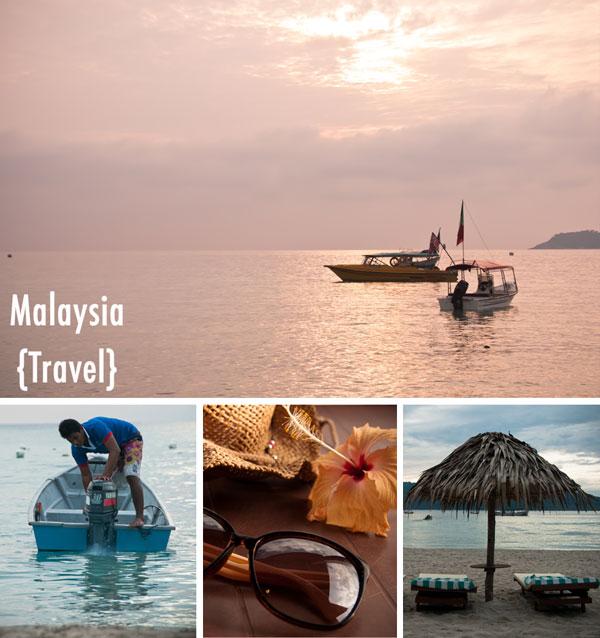 MalaysiaTravel.jpg