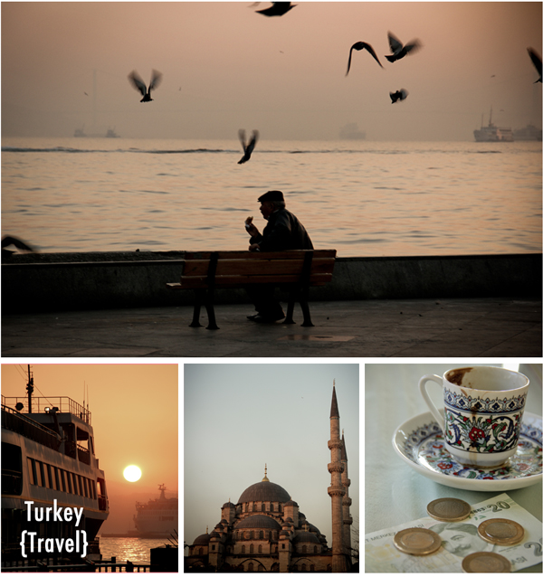 TurkeyTravel.jpg