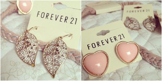 Forever21SouthKoreaFAshion_0084.jpg