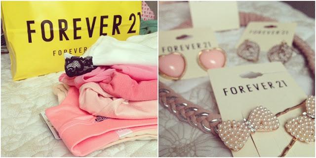 Forever21SouthKoreaFAshion_0085.jpg