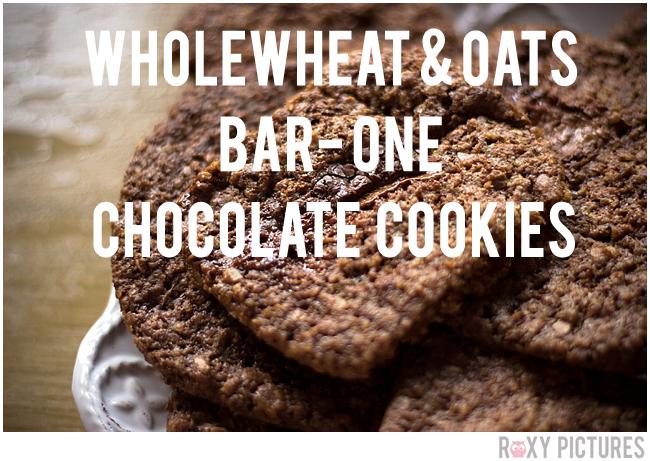 WholeWheatOatBarOneChocolateCookies-14.jpg