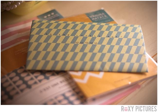WholeWheatOatBarOneChocolateCookies-1.jpg