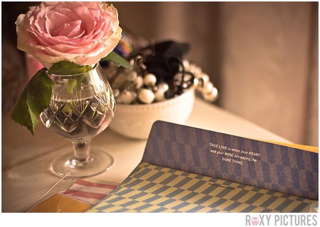 WholeWheatOatBarOneChocolateCookies-7.jpg