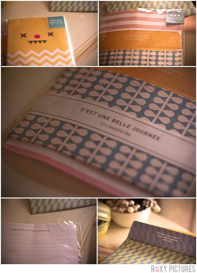 WholeWheatOatBarOneChocolateCookies-2.jpg
