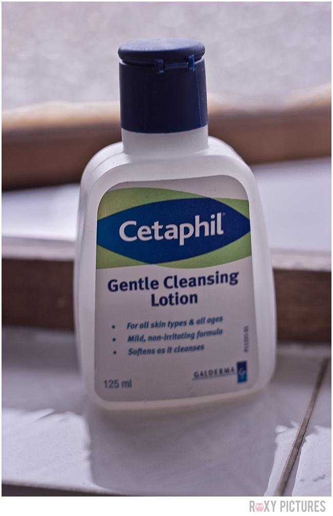 CetaphilFaceProducts+(5+of+5)_RoxyPictures.jpg