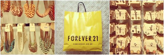 Forever21SouthKoreaFAshion_0083.jpg