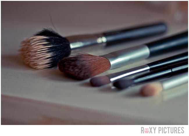 Howtocleanmakeupbrushes+(3+of+8)_RoxyPictures.jpg