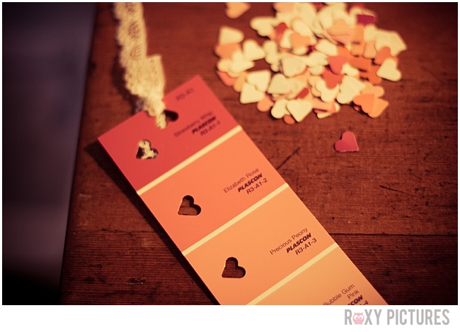 ValentinesDayDIYBookmarks+(4+of+13)_RoxyPictures.jpg