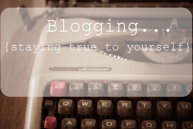 BloggingStayingTruetoYourself.jpg