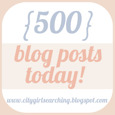 500BlogPostsToday.jpg