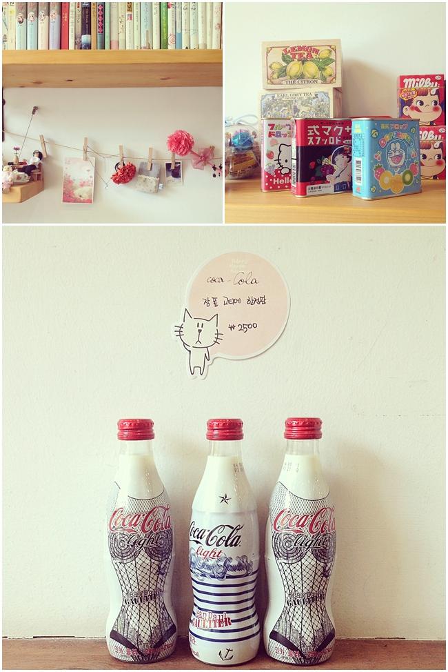 CuteKoreanCoffeeShops_0001.jpg