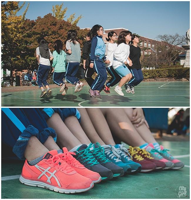 CityGirlSearchingMiddleSchoolSouthKorea_0010.jpg