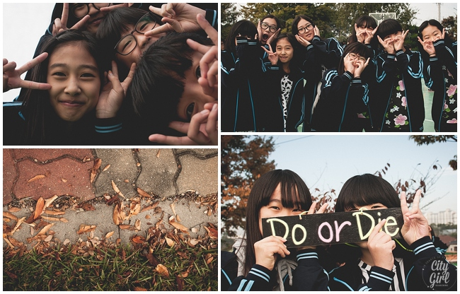 CityGirlSearchingMiddleSchoolSouthKorea_0019.jpg