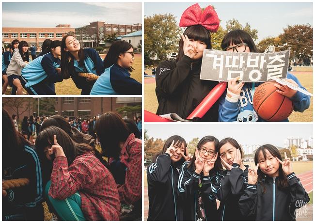 CityGirlSearchingMiddleSchoolSouthKorea_0017.jpg