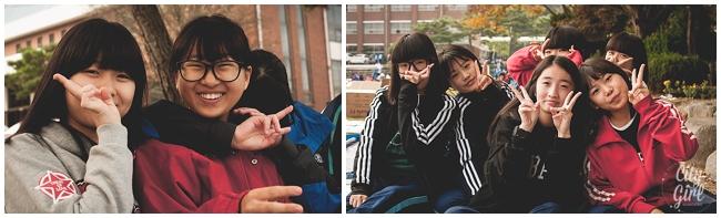 CityGirlSearchingMiddleSchoolSouthKorea_0016.jpg