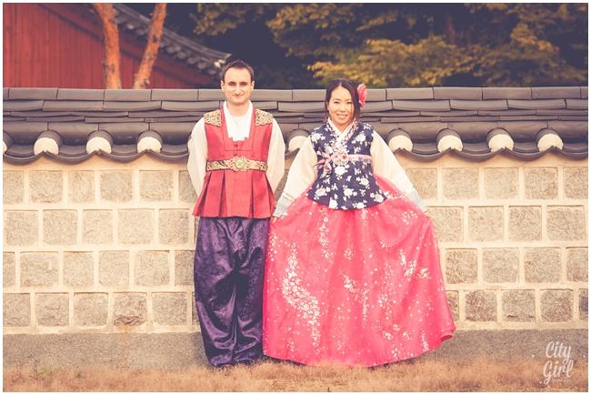 CGSJames&Minhee_0009.jpg