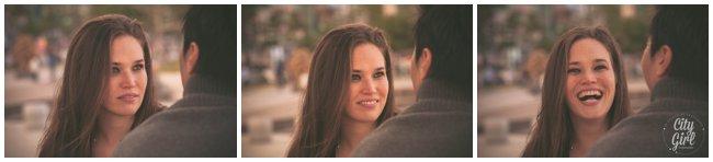 CGSPhotographyLaura_0049.jpg
