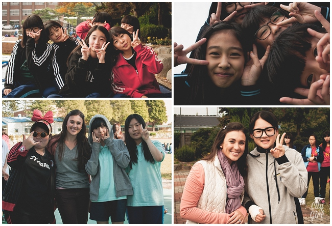 CityGirlSearchingTeachingMiddleSchoolInKorea_0002.jpg