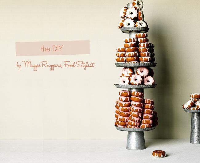 donut-cake.jpg