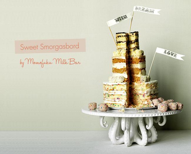 momofuku-milk-bar-cake.jpg
