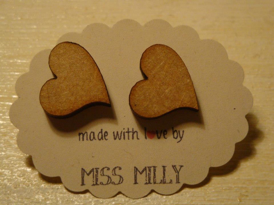 MissMilly9.jpg